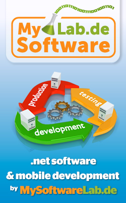 .net, IOS, Android, mobile, internet, development, entwicklung, software